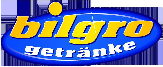 bilgro_logo