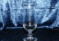 Glas_Cocktailglas