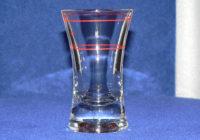 Glas_Schnapsglas