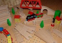 Holzeisenbahn_2