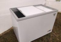 Kühlschrank 5