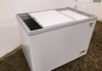 Mini Kühlschrank Dresden : Partyverleih dd.de » produktkategorien » kühlen