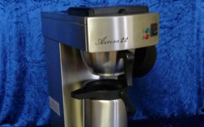 KaffeemaschineAurora2
