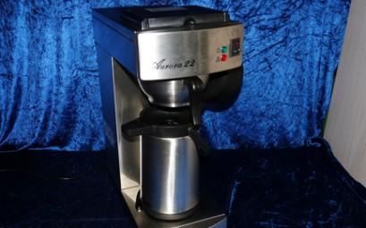 KaffeemaschineAurora3