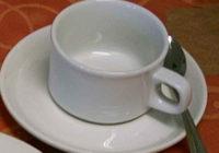 Kaffeetasse_mitUntertasse