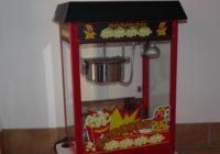 Popcornautomat_1