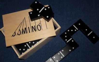 Riesen_Domino