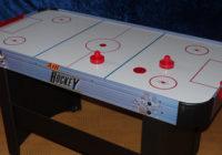 SpeedhockeyKids1