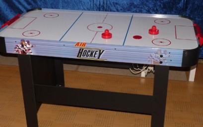 SpeedhockeyKids2