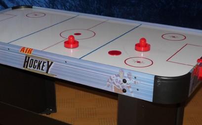 SpeedhockeyKids3