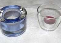 Teelichter_klein1