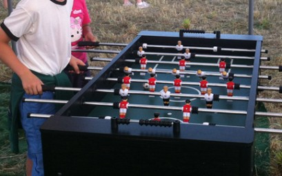 Tischfussball_Kicker23