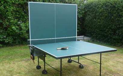 Tischtennisplatte1