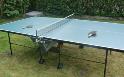 Tischtennisplatte2