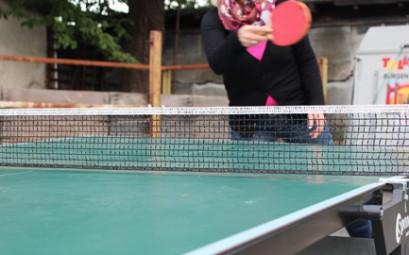 Tischtennisplatte5