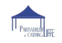 Partyverleih_Platzhalter