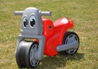 Bobby Bike1