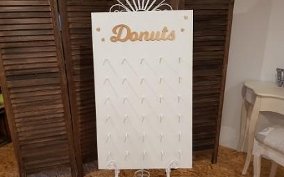Donutwall groß_1