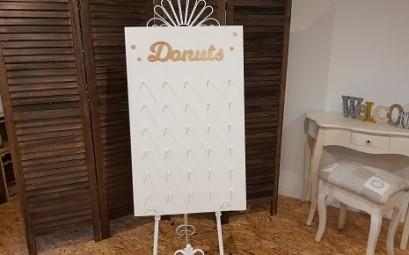 Donutwall groß_2